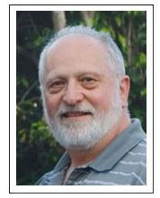 George Schwartz - Master Conservator